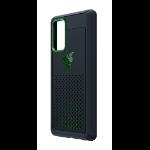 """Razer Arctech Pro mobile phone case 17 cm (6.7"""") Cover Black"""