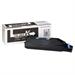 Kyocera 1T02JZ0EU0 (TK-865 K) Toner black, 20K pages @ 5% coverage