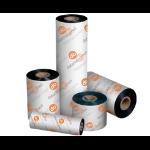 Datamax O'Neil IQWAX-110110/FR printer ribbon