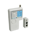 Microconnect CAB-TEST6 cable network tester