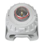 RF Elements - TwistPort™ Adaptor for ePMP Antenna adaptor