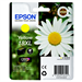 Epson C13T18144010 (18XL) Ink cartridge yellow, 450 pages, 7ml