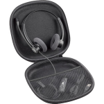 Plantronics Blackwire C210 Travel Case - Black (85298-01)