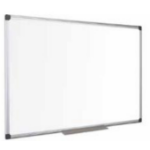 Bi-Office MA2707170 whiteboard 1800 x 1200 mm Steel Magnetic