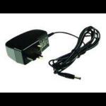 2-Power CAA0710F-UK Indoor Black power adapter/inverter