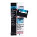Xerox 008R07661 Ink cartridge cyan, 300 pages