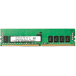 HP 3PL82AA memory module 16 GB DDR4 2666 MHz