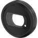 Axis 5801-151 cámaras de seguridad y montaje para vivienda Monte