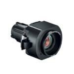 Canon RS-SL01ST Lens 2505C001