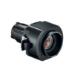 Canon RS-SL01ST lente de proyección