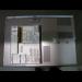 HP 684957-001 mounting kit