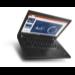 """Lenovo ThinkPad X260 2.5GHz i7-6500U 12.5"""" Black"""