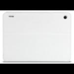 """Acer HP.BAG11.00K 7.9"""" Tablet folio White"""