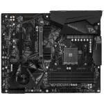 Gigabyte X570 GAMING X (rev. 1.0) motherboard Socket AM4 ATX AMD X570