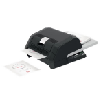 GBC Foton 30 Hot laminator 700 mm/min Black,White