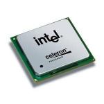 HP Intel Celeron D 356