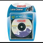 Maxell CD-340