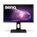 """Benq BL2420PT 60,5 cm (23.8"""") 2560 x 1440 Pixeles 2K Ultra HD LED Negro"""