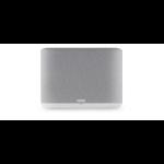 Denon Home 250 Full range White Wired & Wireless