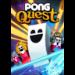 Nexway PongQuest vídeo juego PC Básico