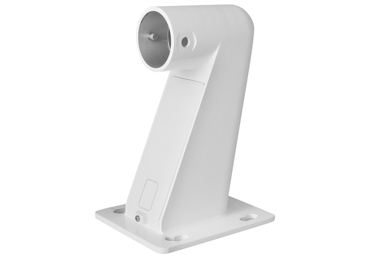 Digitus DN-16094-1 camera mounting accessory