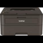 Brother HL-L2300D 2400 x 600DPI A4 Black laser/LED printer