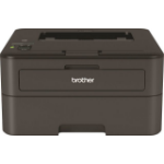 Brother HL-L2300D 2400 x 600DPI A4