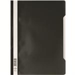 Durable 2573-01 Polypropylene (PP) Black,Transparent