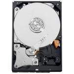 "Western Digital 500GB 64MB 6Gb/s 5400RPM 3.5"" Serial ATA III"