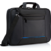 "HP Recycled maletines para portátil 39,6 cm (15.6"") Maletín Toploader"