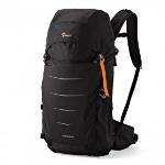 Lowepro Sport BP 300 AW II Backpack case Black