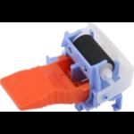 CoreParts MSP7869 printer roller