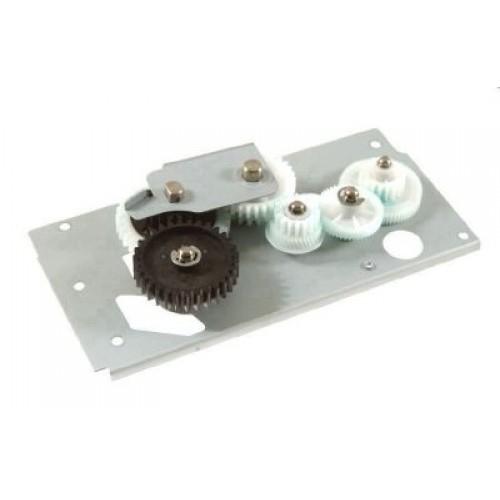 HP RM1-2963-000CN Multifunctional