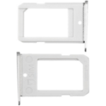 CoreParts MSPP70828 mobile phone spare part SIM card holder White