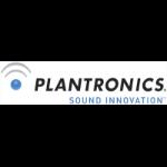 Plantronics 64399-01 Lithium-Ion (Li-Ion) rechargeable battery