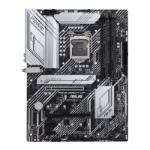 ASUS PRIME Z590-P WIFI Intel Z590 LGA 1200 ATX