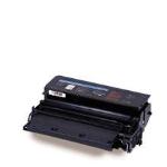 Panasonic UG-3313 Toner black, 10K pages