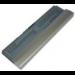 MicroBattery 11.1V 4900mAh Li-Ion