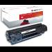 AgfaPhoto APTHP278AE Laser toner 2100pages Black laser toner & cartridge