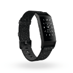 "Fitbit Charge 4 Special Edition Wristband activity tracker 3.96 cm (1.56"") Black"