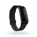 """Fitbit Charge 4 Special Edition Wristband activity tracker 3.96 cm (1.56"""") Black"""