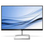 Philips E Line LCD monitor with Ultra Wide-Color 246E9QSB/00