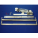 HP 359254-001 rack accessory