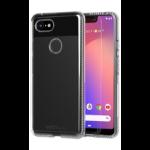 Tech21 T21-6276 mobile phone case Cover Transparent