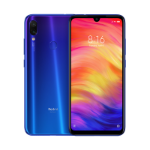 "Xiaomi Redmi Note 7 16 cm (6.3"") 3 GB 32 GB Hybride Dual SIM Blauw 4000 mAh"