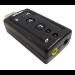 Ultron Sound-Stick USB