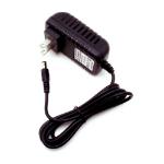 Cisco AIR-PWR-ADTR-UK= indoor 15W power adapter/inverter