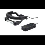 Epson V11H725041 smartglasses 1.2 GHz 8 GB Bluetooth Wi-Fi Built-in camera