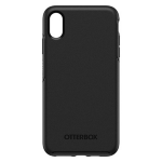 "Otterbox 77-60074 funda para teléfono móvil 16,5 cm (6.5"") Negro"