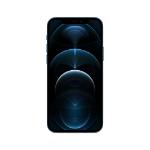 """T-Mobile Apple iPhone 12 Pro 15,5 cm (6.1"""") Dual SIM iOS 14 5G 128 GB Blauw"""